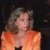 Francesca Morvillo, la prima e unica magistrata uccisa dalla mafia