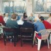 Melegnano, un comitato di familiari per i nostri anziani in Rsa